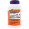 NOW Dandelion Root 500 mg - Корень одуванчика