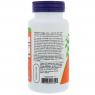 NOW EGCg Green Tea Extract 400 mg - Экстракт зелёного чая