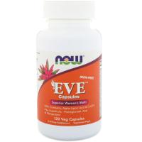 NOW EVE – Ева Женские витамины