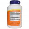 NOW Evening Primrose Oil 500 mg - Масло вечерней примулы