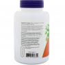 NOW Ginkgo Biloba 60 mg