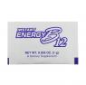 NOW Instant Energy B-12 2000 mcg