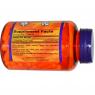 NOW L-Glutamine 1000 mg