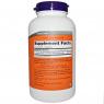 NOW L-Lysine 500 mg