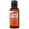 NOW Liquid Vitamin D-3 Extra Strength 1000 IU (30 ml)