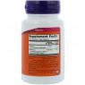 NOW MK-7 Vitamin K-2 100 mcg