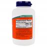 NOW Magnesium Caps 400 mg (180 капс)