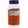 NOW Melatonin 10 mg