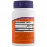 NOW Melatonin 3 mg (табл)