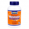 NOW Melatonin 5 mg