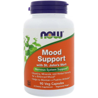NOW Mood Support