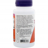 NOW Natural Resveratrol 200 mg - Ресвератрол