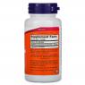 NOW Pantethine 300 mg - Пантетин