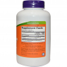 NOW Pau D'Arco 500 mg (250 капс) - Кора муравьиного дерева
