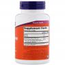 NOW Phosphatidyl Serine 75 mg – Фосфатидилсерин