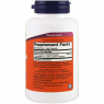 NOW Propolis 1500 mg (100 капс)