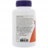 NOW Red Yeast Rice 1200 mg - Красный ферментированный рис