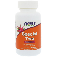 NOW Special Two Multi Vitamin