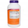 NOW Sunflower Lecithin 1200 mg - Подсолнечный лецитин