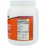 NOW Sunflower Lecithin (454 гр) - Подсолнечный лецитин