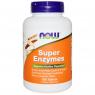 NOW Super Enzymes (Супер Энзимы)