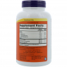 NOW Super Omega 3-6-9 1200 mg