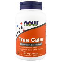 NOW True Calm