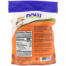 NOW Whole Psyllium Husks (454 гр) - Шелуха семян подорожника