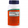 NOW Zinc Picolinate 50 mg – Цинк Пиколинат