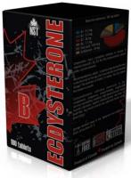 NST Ecdysterone B (100 таб)