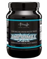 Nanox Aminomax (300 таб)