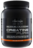 Nanox Creatine Pure Оrange (500 гр)