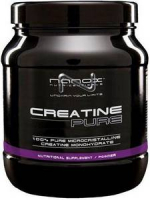 Nanox Creatine Pure (300 гр)