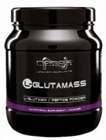 Nanox L-Glutamass (250 гр)