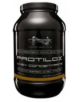 Nanox Protilox - 2lb (900 гр)