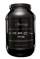 Nanox Varcil R2 - 2lb (900 гр)