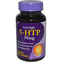 Natrol 5-HTP 100 mg