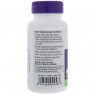 Natrol Melatonin 3 мг TR (100 таб)