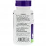 Natrol Melatonin 5 mg Time Release (100 таб)