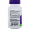 Natrol Melatonin 5 mg (60 таб)