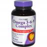 Natrol Omega 3-6-9