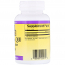 Natural Factors Coenzyme Q10 100 mg