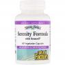 Natural Factors Adrenal Serenity