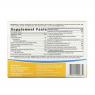 Naturally Vitamins HydraFizz Vitamin C 1000 mg