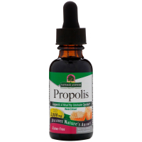 Nature's Answer Propolis 2,000 mg(30 мл)