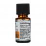 Nature's Answer Vitamin D-3 Drops 4000 IU (15 мл)