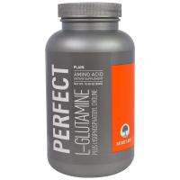 Nature's Best Perfect Glutamine