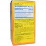 Nature's Bounty Ester-C 1000 mg