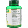 Nature's Bounty Ginkgo Biloba 60 mg
