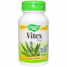Nature's Way Vitex 400 mg - Витекс